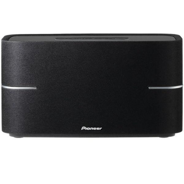 Pioneer - [XW-BTS1-K] Sistema di diffusione con cassa Bluetooth wireless 10W