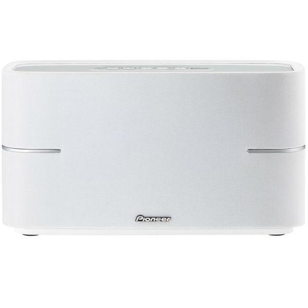 Pioneer - [XW-BTS1-W] Sistema di diffusione con cassa Bluetooth wireless 10W