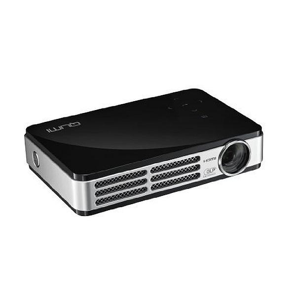 Vivitek - Serie Pocket  - [Q5-BK] Videoproiettore Dlp Qumi Q5