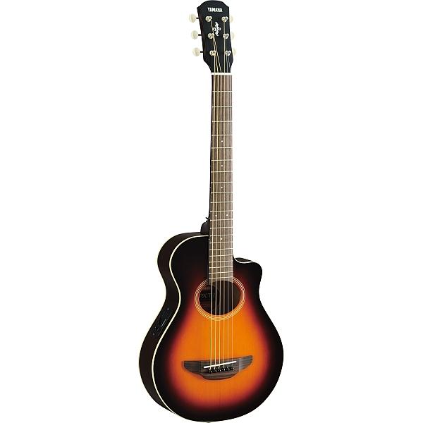 Yamaha - APX - [APXT2OVS] Chitarra elettroacustica 3/4