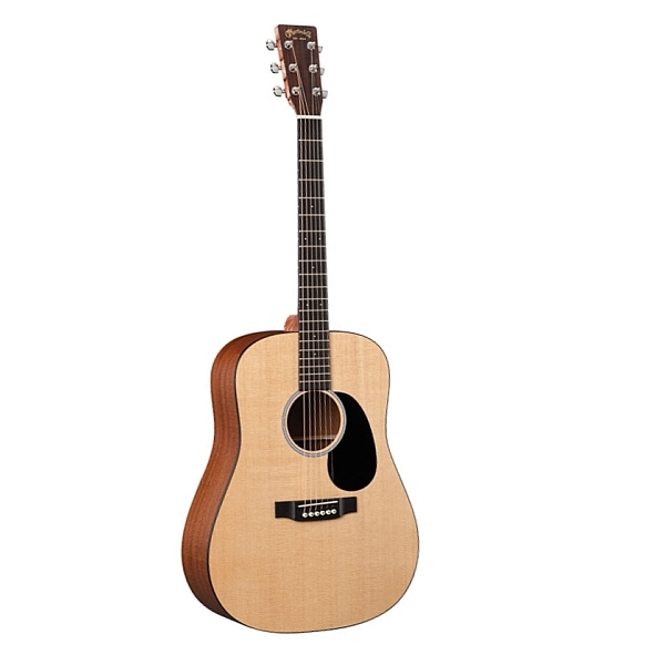 Martin - [DRS2]  Acoustic-Electric Guitar