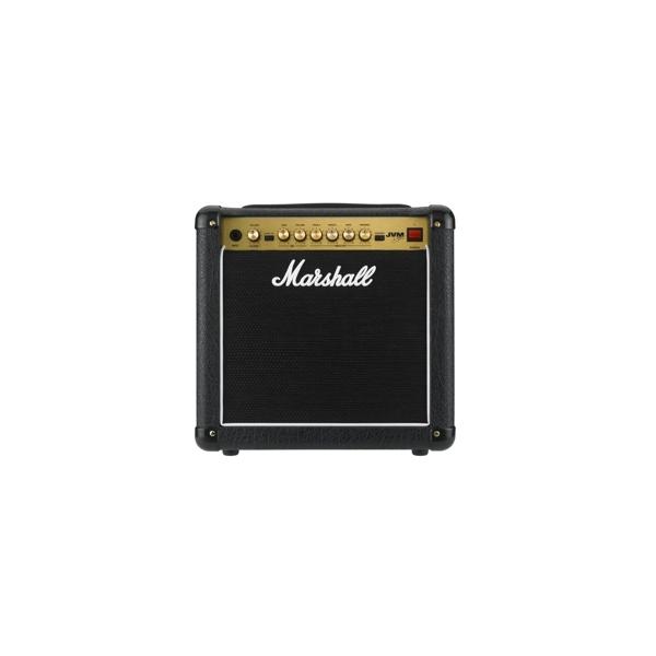 Marshall - JVM Series - JVM1C 50th Anniversary Amplificatore combo per chitarra