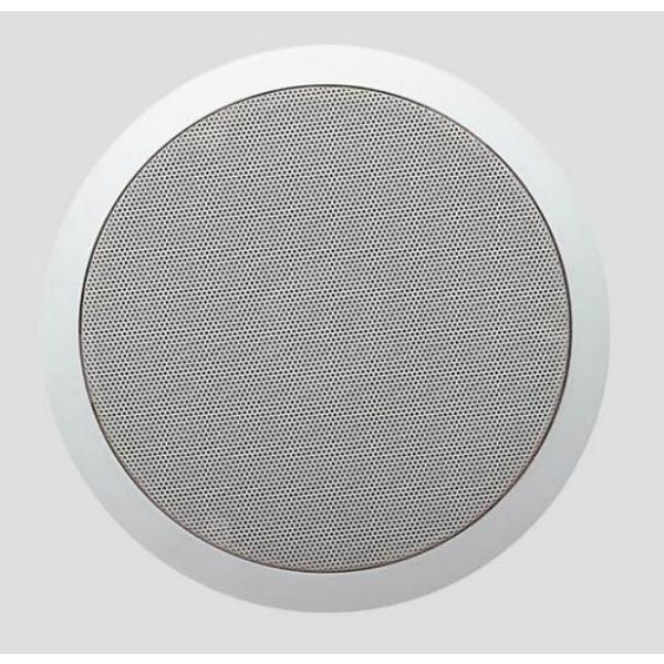 Apart - [APARCM20T] Diffusore 2 VIE da incasso - Bianco