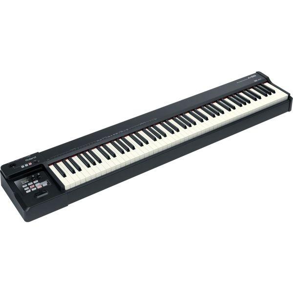 Roland - A88 Midi keyboard controller