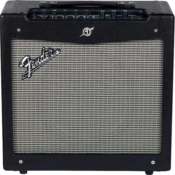 Fender - Mustang - [2300206900] Amplificatore Mustang II V2