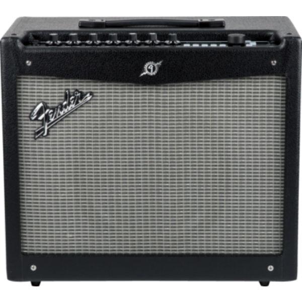 Fender - Mustang - [2300306900] Amplificatore Mustang III V2