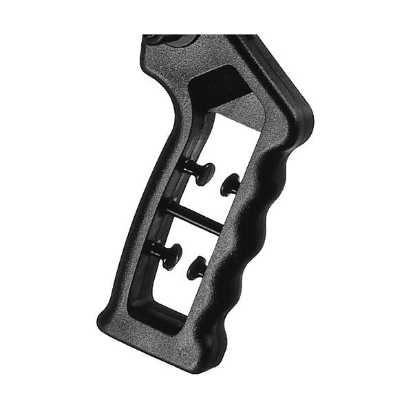 Sennheiser - [MZP 816] Impugnatura a pistola per supporto elastico MZS 16 e 17