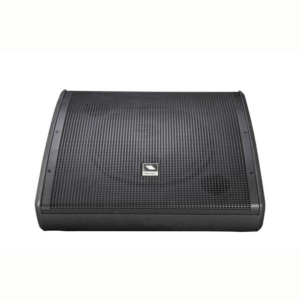 Proel - [WD12A] Monitor da palco amplificato 700W