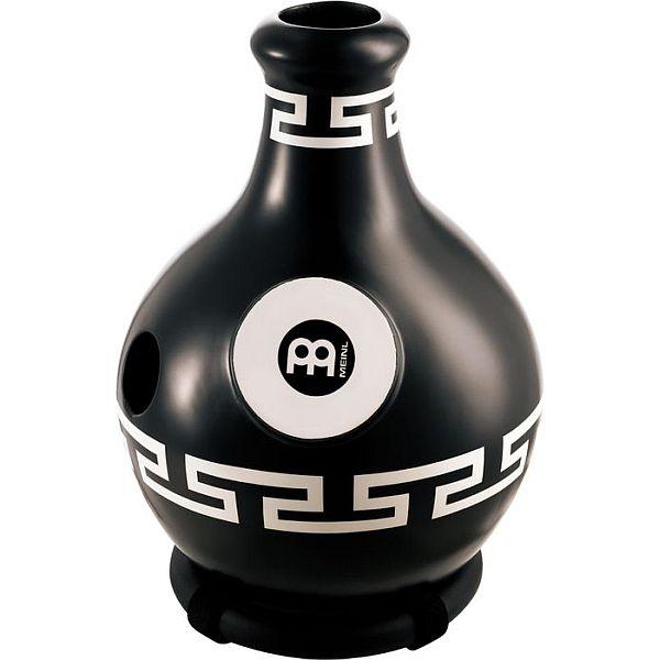 Meinl - [ID4-BKO-1] Bkk Tri sound Fiberglass Ibo drum