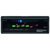 Korg - [PB-04-BK] Accordatore Pitchblack Portable Black