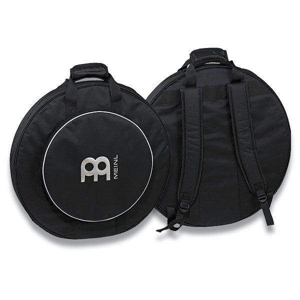 Meinl - [MCB22-BP] Borsa Piatti a zaino