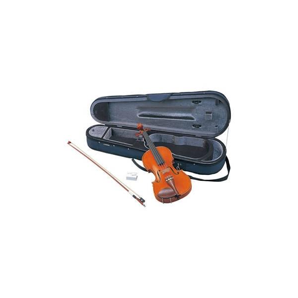 Yamaha - V5SA Violino acustico 1/4