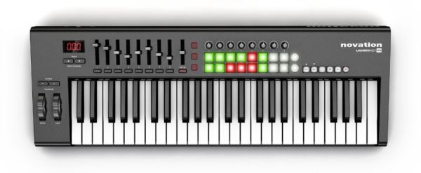 Novation - Launchkey 49
