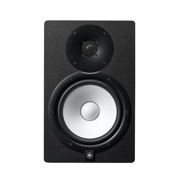 Yamaha - [HS8] Studio Monitor 2 vie - Bass reflex