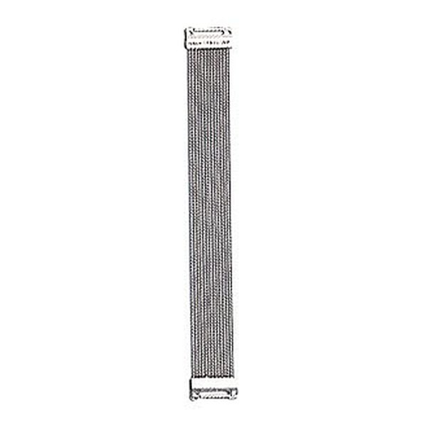 "Yamaha - [SN-13RS] Cordiera 14 fili per Rullante 13"""