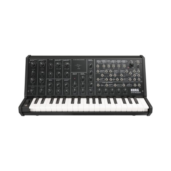 Korg - MS-20 MINI Synth