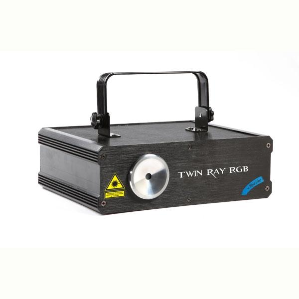 Proel - [PLLAS130] Laser rgb