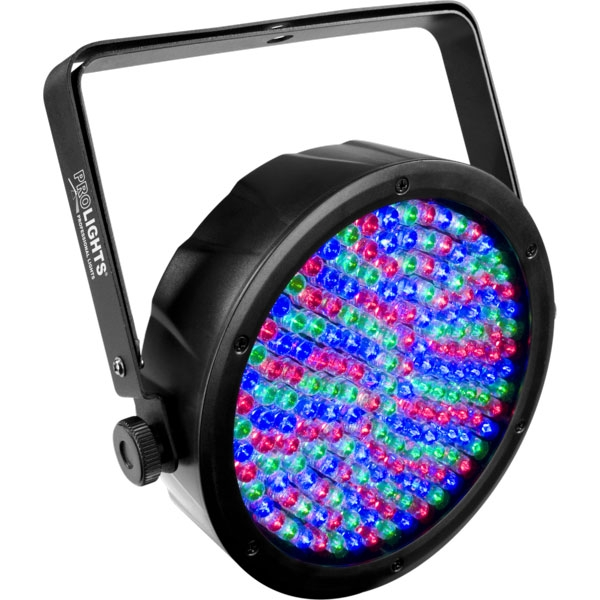 Prolights - [LUMIPAR64] Par led