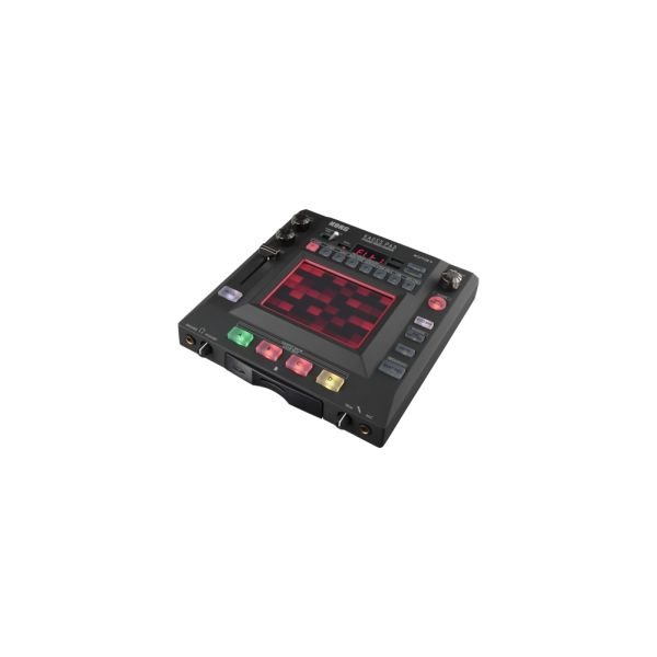 Korg - Kaoss Pad 3+