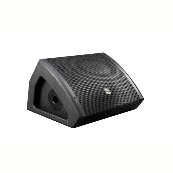 Proel - [WD10A] Monitor da palco amplificato 250W