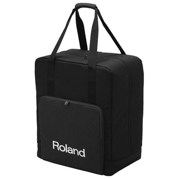 Roland - [CB-TDP] Borsa morbida per Td4-Kp