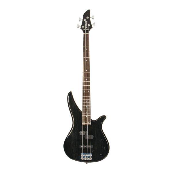 Yamaha - RBX - [RBX170EW] Basso Elettrico
