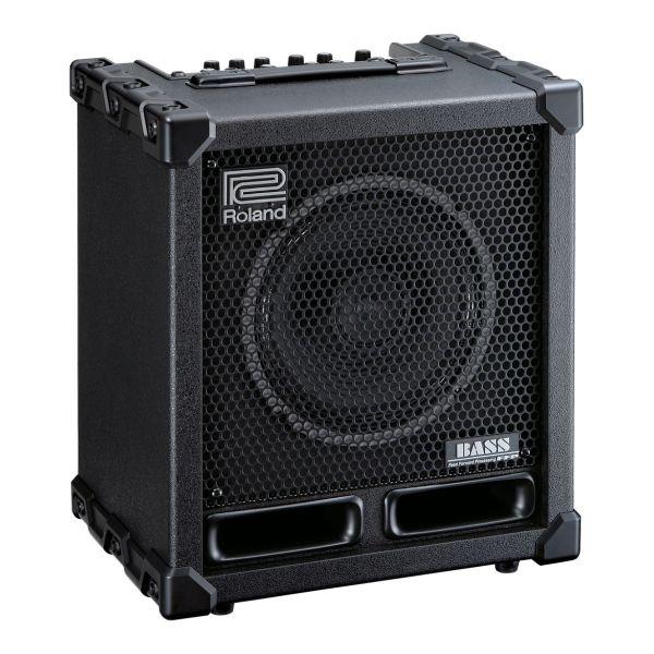 Roland - [CB60XL] Amplificatore per Basso