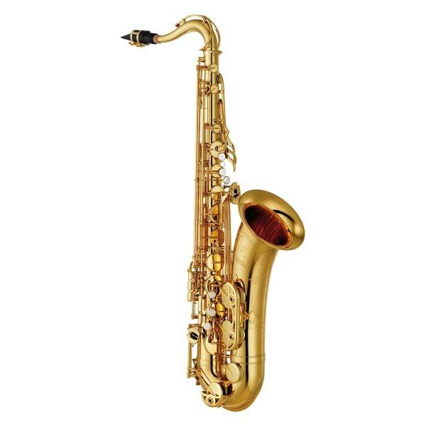 Yamaha - [YTS480] Sax Tenore