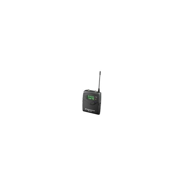 Sennheiser - [EK 500 G2] Ricevitore