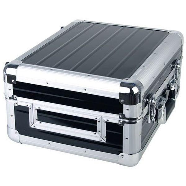 Zomo - [0030102119] CDJ-10XT Mixer Case Nero
