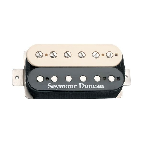 Seymour Duncan - 1102-45   sh-pg1n pearly gates