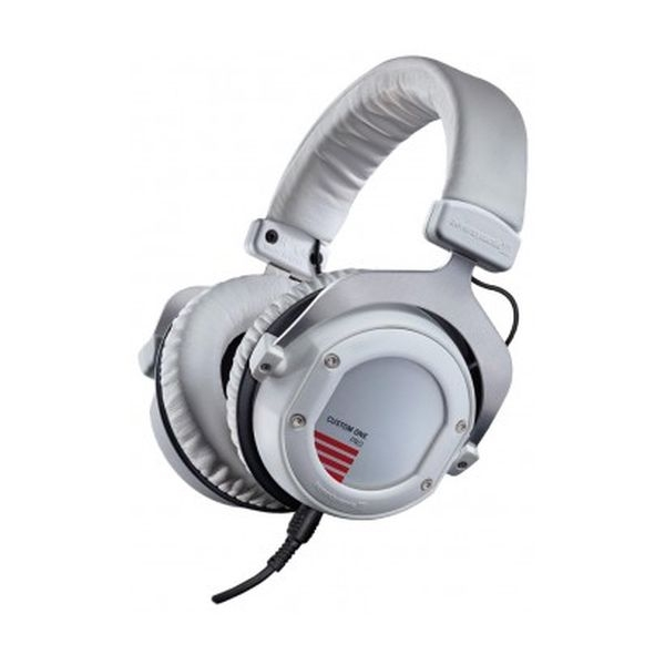 Beyerdynamic - Cuffie Custom One Pro 16 Ohm White