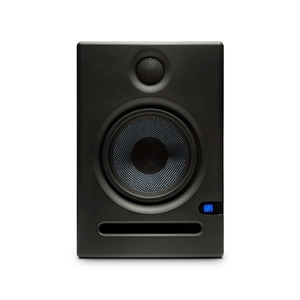 PreSonus - [ERIS 5] Coppia Monitor da studio