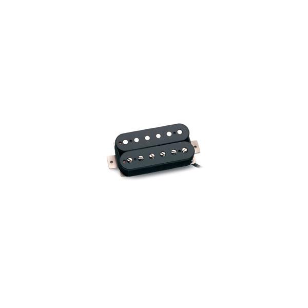 Seymour Duncan - 11104-01-b aph-1n pickup