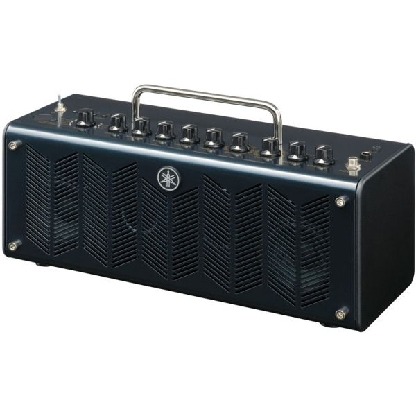 Yamaha - THR10C