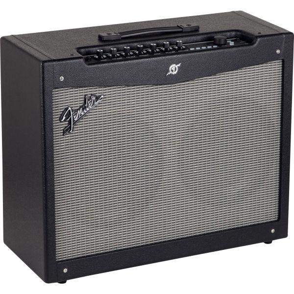 Fender - Amplificatore 150w Combo Mustang IV V2