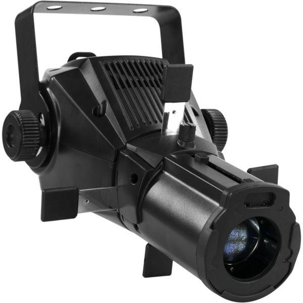 Prolights - [SNIPER] Sagomatore LED 1X25W