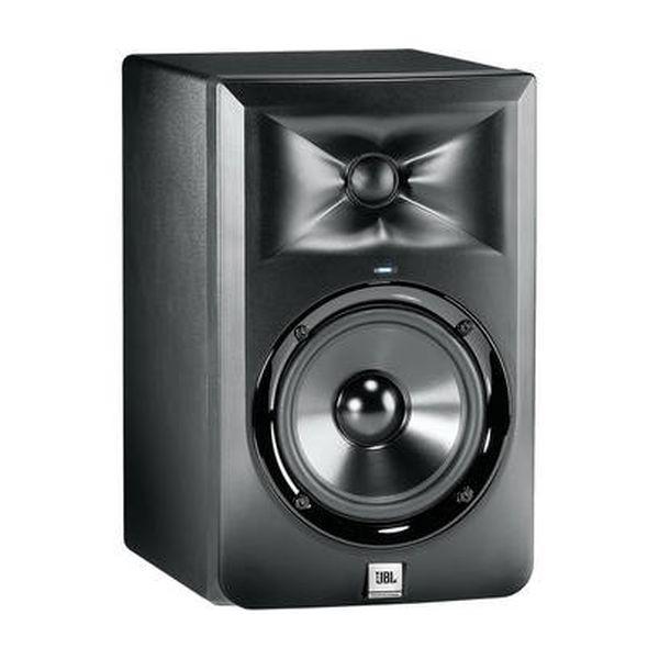Jbl - Serie 3 - [LSR305/230] Studio Monitor 2 Vie