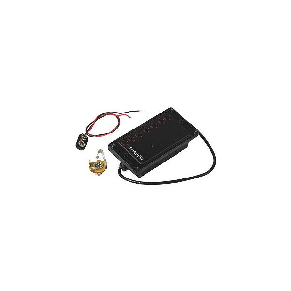 Shadow Electronics - Eq 5