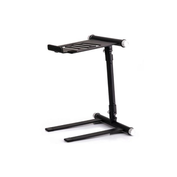 Reloop - Laptop Stage - Stand x Laptop