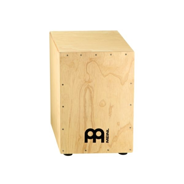 Meinl - Headliner - [SCAJ100WR] Cajon in betulla - colore Wine Red