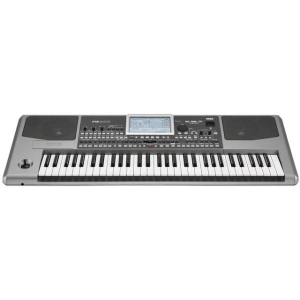Korg - [PA900] Tastiera arranger workstation