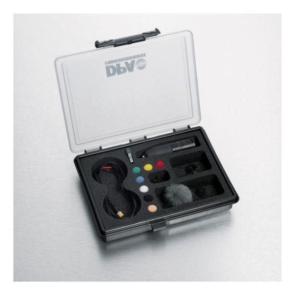 Dpa - [EMK4071] Kit microfono miniatura x  ENG-EFP