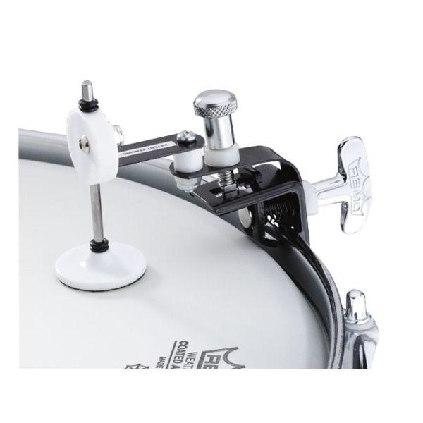 "Remo - [HK-2417-00] Sordina x rullante ""Active Noise Snare"""