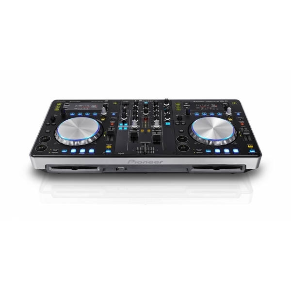 Pioneer - [XDJ-R1] Consolle Controller Combo x Dj