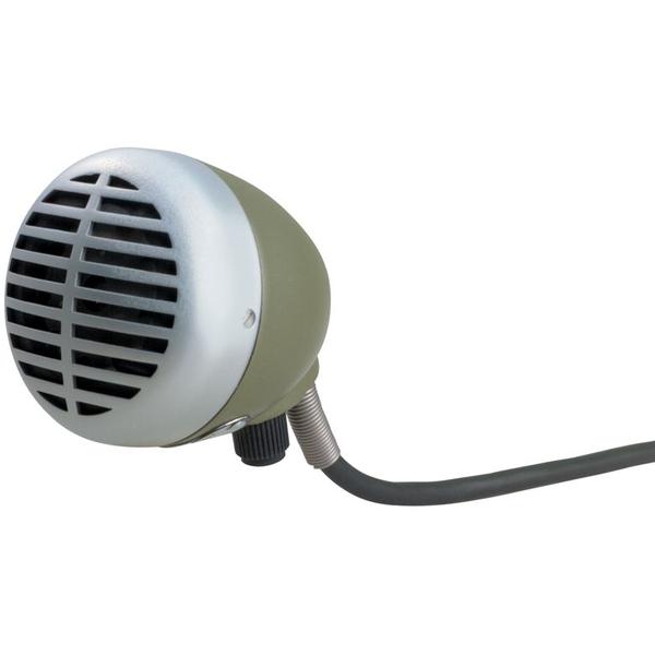 Shure - 520 dx