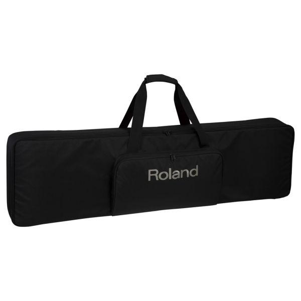 Roland - [CB76RL] Borsa x tastiere 76 tasti