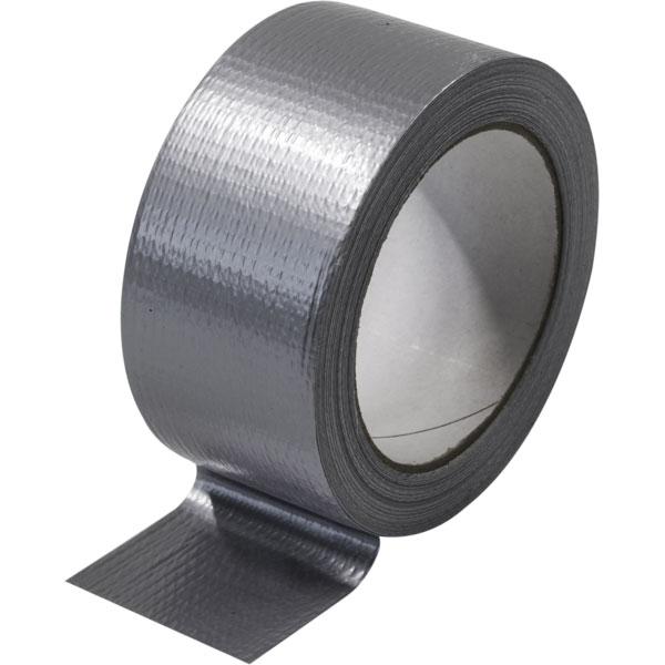 GDE - [ACCA5478GR] Nastro adesivo gaffa