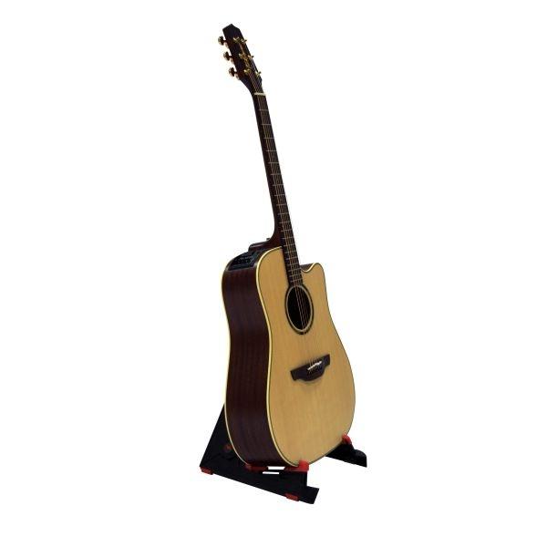 Proel - [DHGS15] Supporto universale x chitarra / basso