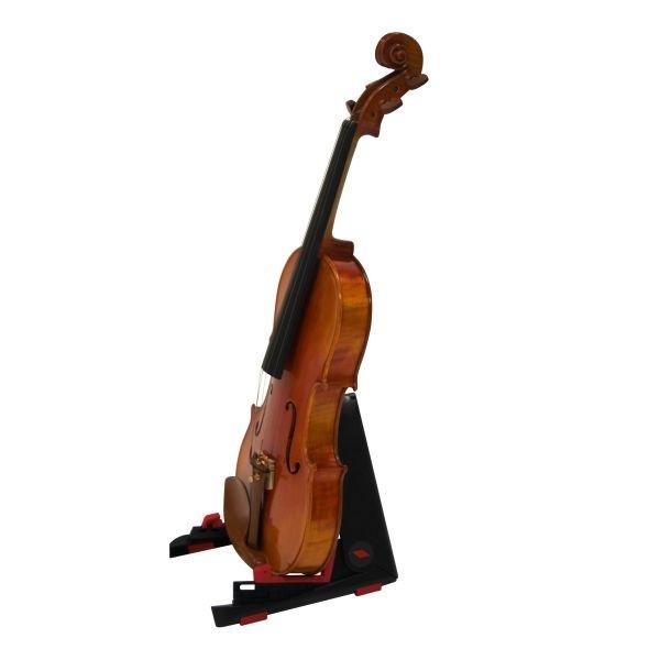 Proel - [DHUS10] Supporto universale x Violino, Ukulele, viola